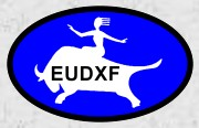 EUDXF Lifemember